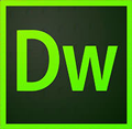 dreamweaver training classes