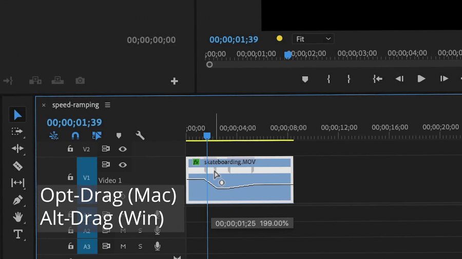 speed-ramping-adobe-premiere-pro-move-entire-key-frame