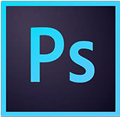 photoshop training classes