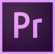 Premiere Pro training classes
